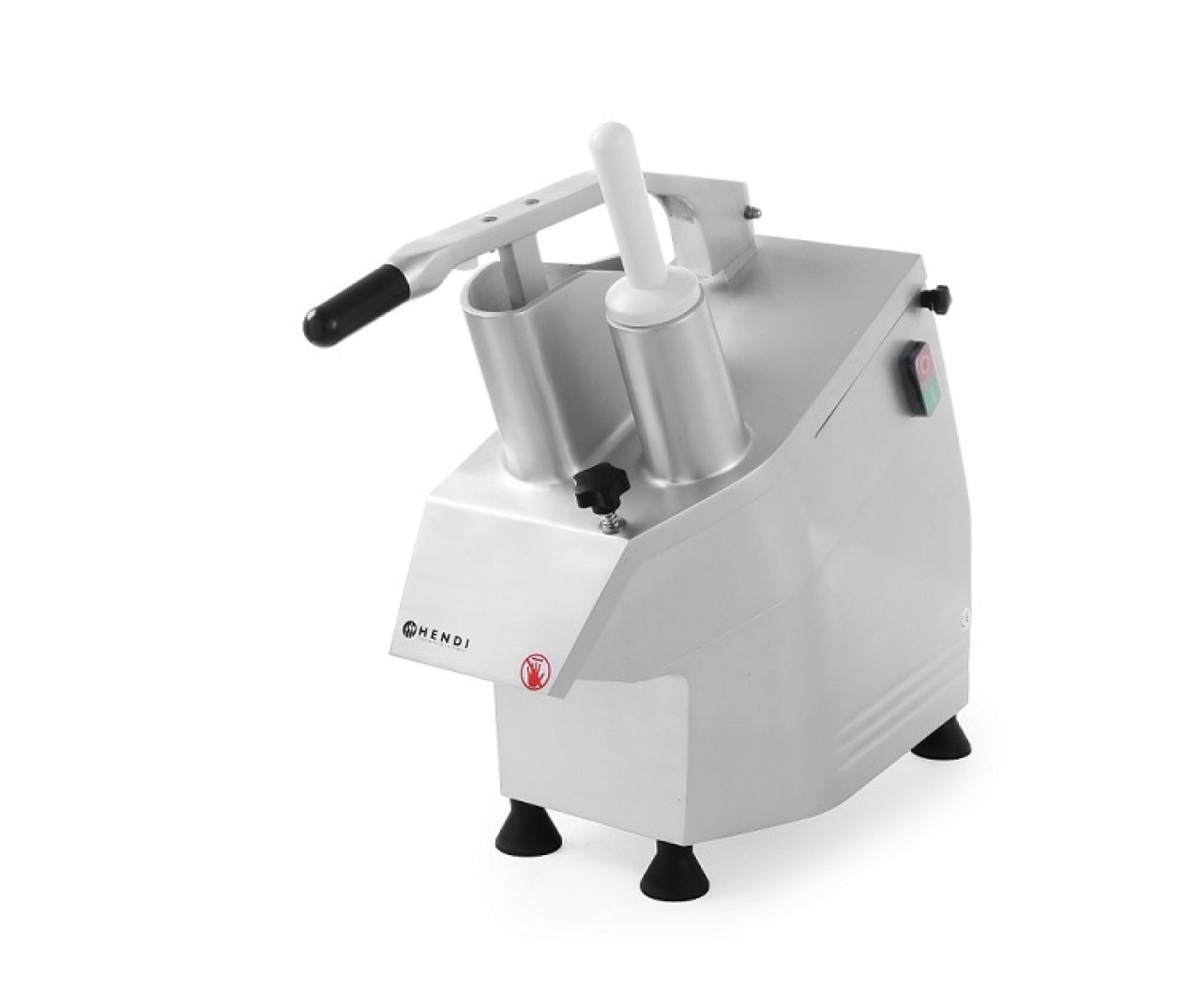 VEGETABLE CUTTER PL