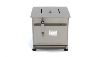 Manual Meat Mixer 30L