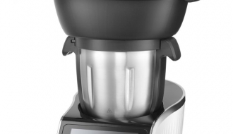 Thermo blender 4,5L