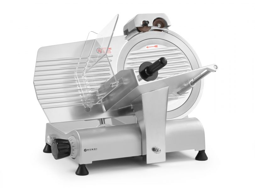 SLICER KITCHEN LINE 300