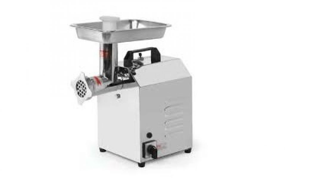 MEAT MINCER TOP LINE 8