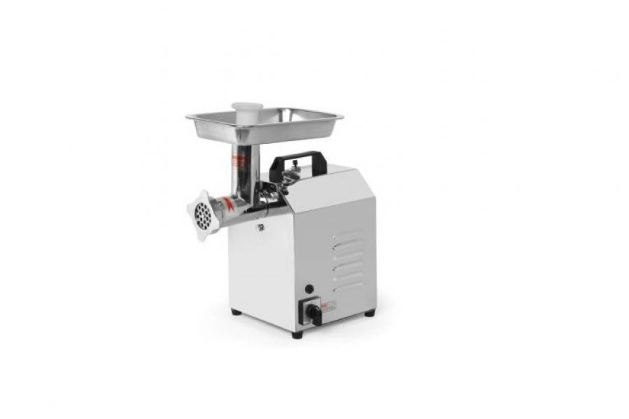MEAT MINCER TOP LINE 12