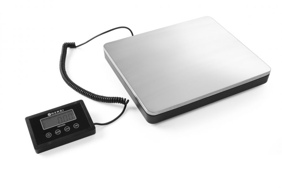 LARGE DIGITAL SCALE 100kg