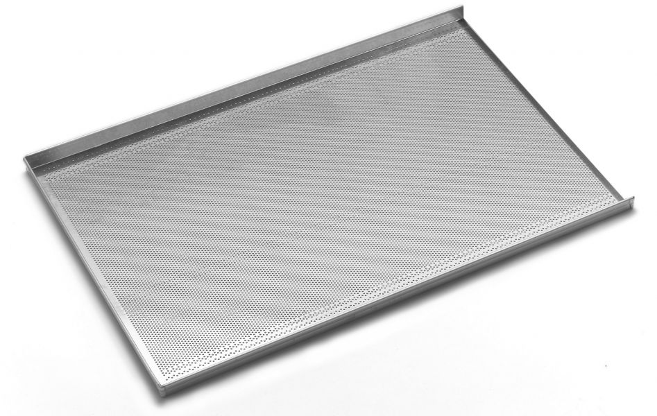 TRAY PERFORATED 60x40