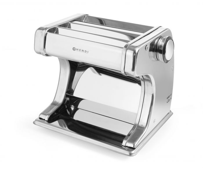 PASTA MAKER ELECTRIC