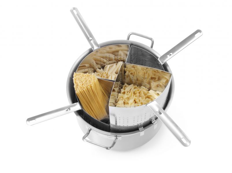 PASTA COOKER BASKET 1,5L