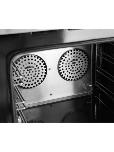 CONVECTION OVEN H90